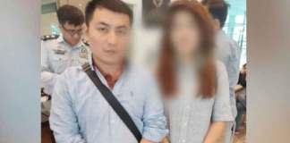 20 Pakistani girls return home from China: Pakistan embassy