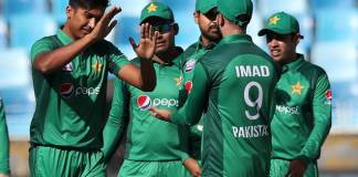 World Cup 2019: PCB allows players to stay with wives after Pakistan, India clash