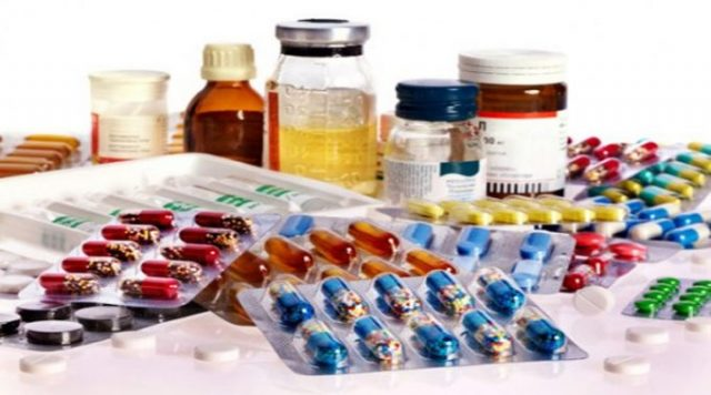 Govt to withdraw 9% increase made in prices of 625 medicines
