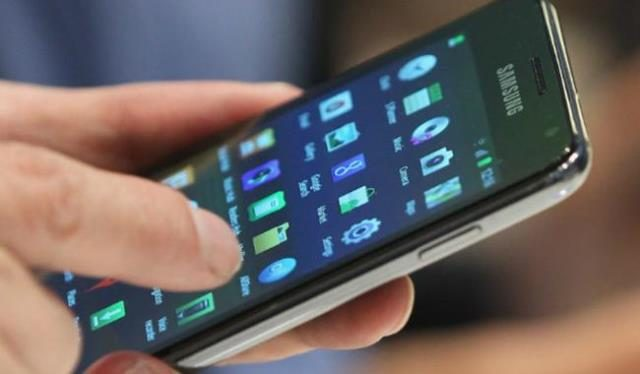 Phone services restored in North Waziristan after five days