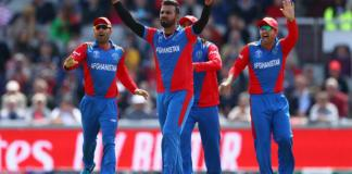 Afghanistan to take on Bangladesh in World Cup clash today
