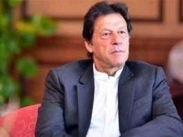 PM Imran Khan leaves for Saudi Arabia today