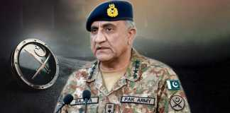 COAS announces treatment of coronavirus affected PIA workers in CMH