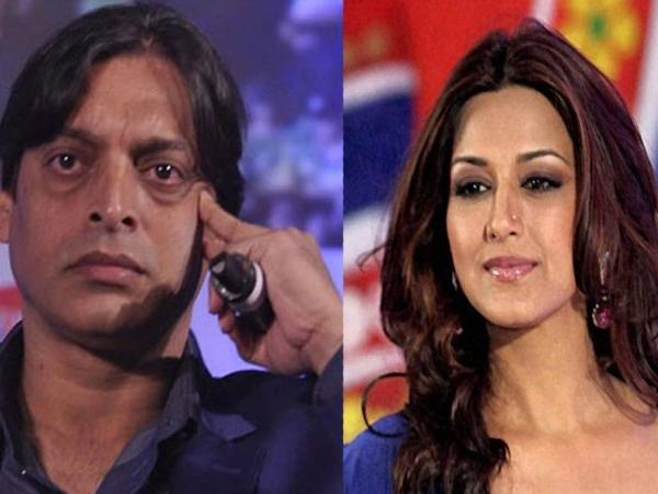 Akhtar rubbishes rumours claiming he was in love with Sonali