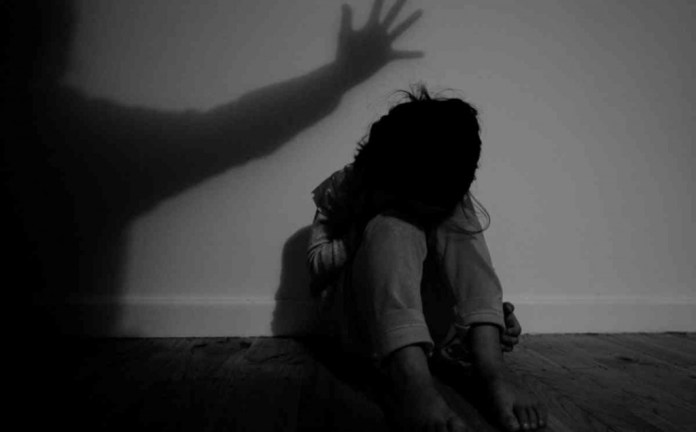 Police arrest accuse for raping 10-year-old girl in madrassa in Haripur