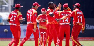 ICC suspends Zimbabwe over concerns of govt interference