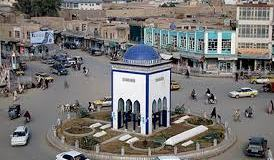 Three children killed roadside blast in Kandahar, Afghanistan