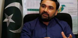 Babar Ata decides to convince parents who denied polio drops