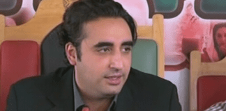 Elections will be held next year to elect new prime minister: Bilawal