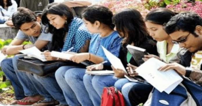 UET bans male, female students from sitting together