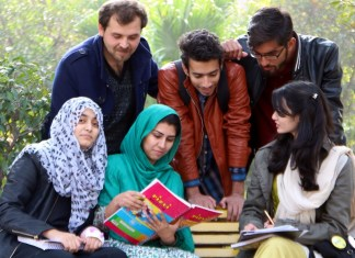 UET Lahore withdraws gender segregation orders after social media outrage