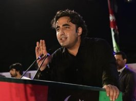 Bilawal pledges to support PM Imran if he fulfills promises