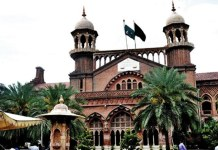 LHC dismisses appeal of child pornography racketeer against imprisonment