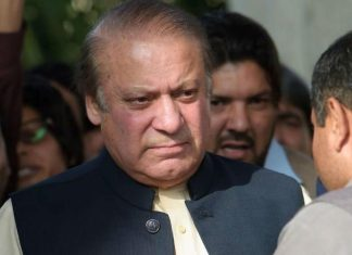Shehbaz submits undertaking in LHC, assures Nawaz's return after treatment