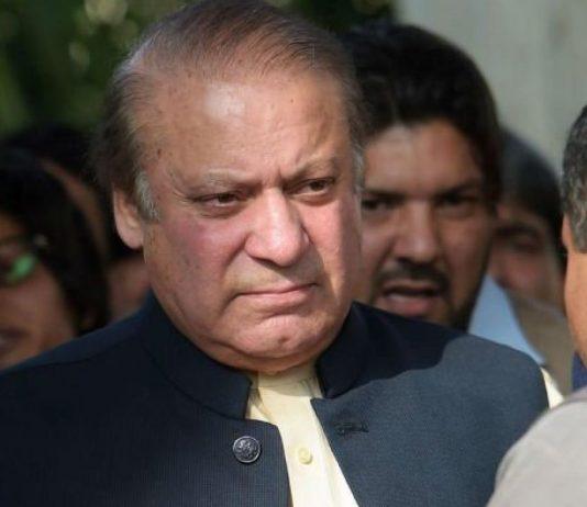 IHC hears plea seeking Nawaz Sharif's bail in Al-Azizia reference