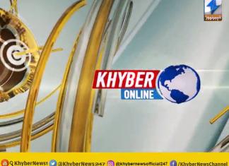 khyber online