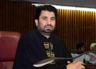 Opposition moves no-confidence motion against NA deputy speaker