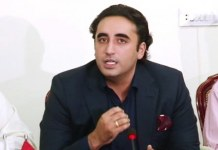 Bilawal warns govt of resistance against layoff of workers of govt enterprises