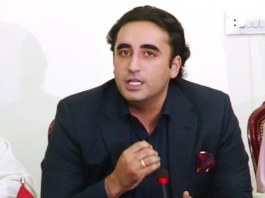 All institutions accepted parliamentary supremacy: Bilawal Bhutto