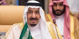 Saudi Arabia denies forcing Pakistan not to attend Kuala Lumpur Summit