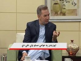 Bala Zawiya with Siyar Ali Shah & Hassan Khan | Ep # 09 | 17th January 2020 | Khyber News