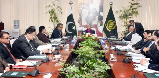 ECC approves waiving off port dues against Turkish company, Karkey