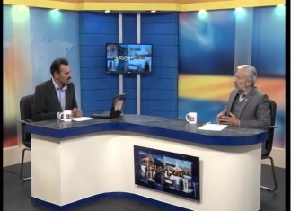 Ilaqai Stunzay with Pervaiz Khan | EP # 30 | 26th January 2020 | Khyber News