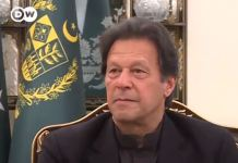 PM Imran terms Trump's acknowledgement of Pakistan's efforts a diplomatic success