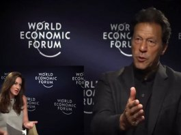 PM Imran rejects impression that CPEC made Pakistan indebted to China