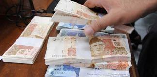 Pakistan's 'Corruption Perception' Index worsened in 2019