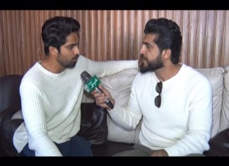 Sports Mag with Muhammad Kamil Khan | EP # 90 | 18th January 2020 | Khyber News