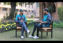 Sports Mag with Muhammad Kamil Khan | EP # 91 | 25th January 2020 | Khyber News