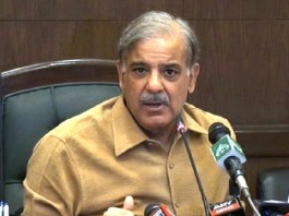 NAB summons Shehbaz Sharif on June 9 in assets case