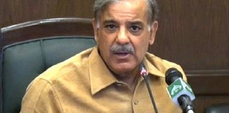 PML-N to support Army Act amendment bill in National Assembly