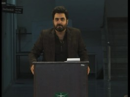 Khyber Da Aman Karwaan with Zaki Ur Rehman   EP # 09   1st February 2020   Khyber News