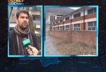District Diary with Shaukat Buneri   Bunair   EP # 67   4th February 2020   Khyber News