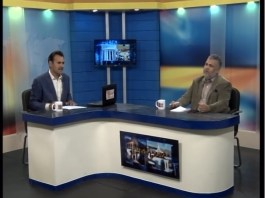 Ilaqai Stunzay with Pervaiz Khan | EP # 36 | 9th March 2020 | Khyber News