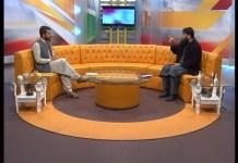 Khair Khabar Da Khyber Pakhtunkhwa with Zahid Usman | 27th March 2020 | Khyber News