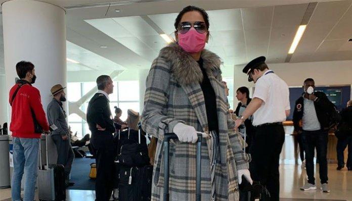 Meera urges fans to strengthen immune system amid coronavirus outbreak