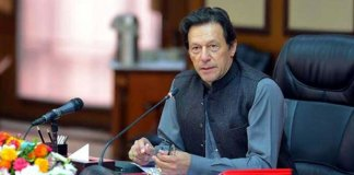PM approves major economic relief package in view of coronavirus