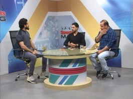 Sports Mag with Muhammad Kamil Khan | EP # 91 | 21st March 2020