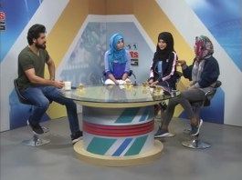 Sports Mag with Muhammad Kamil Khan | EP # 92 | 29th March 2020 | Khyber News
