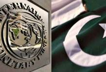 Pakistan-IMF resumes talks for loan acquisition