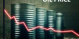 Oil prices likely to drop Rs15 as crude oil dives to below $3 per barrel