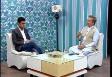 Bala Zawiya with Siyar Ali Shah & Hassan Khan | Ep #28 | 29th May 2020 | Khyber News