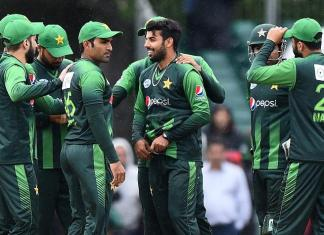Pakistan likely to tour England this summer for Test, T20I series