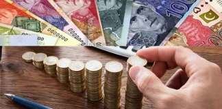 Govt likely to reduce sales tax rate to 5pc for budget 2020-21