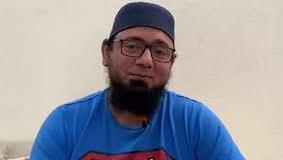 Saqlain Mushtaq believes Pakistan have an edge over England team
