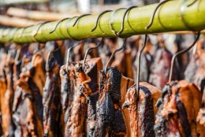 Preserving Your Qurbani Meat The Right Way
