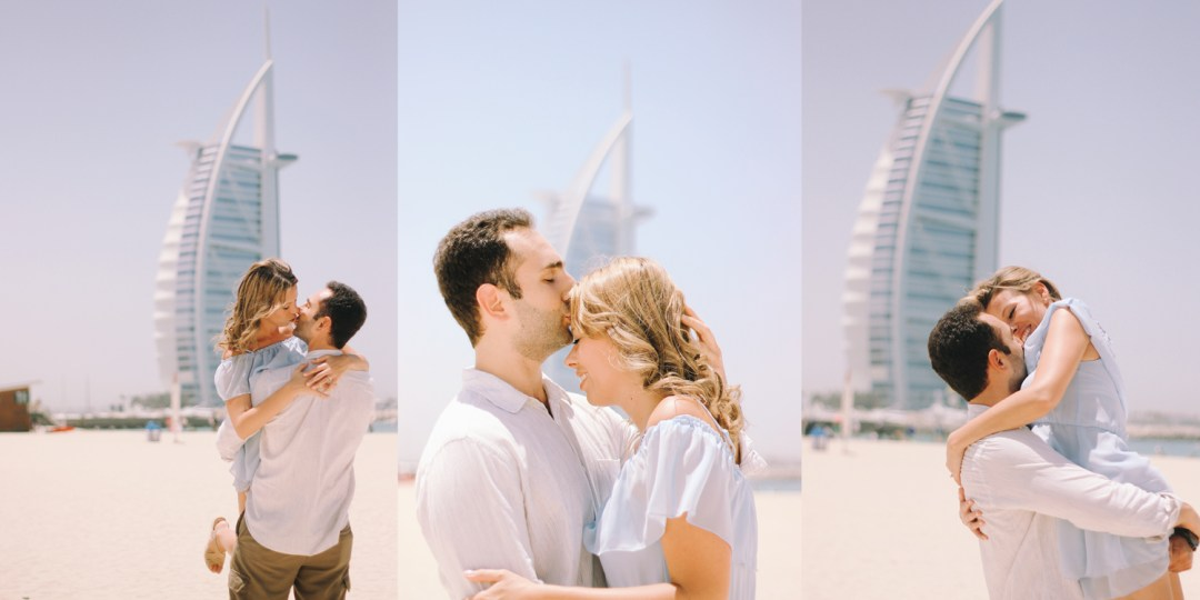 Leslie_Murat_Dubai_Photographer_16